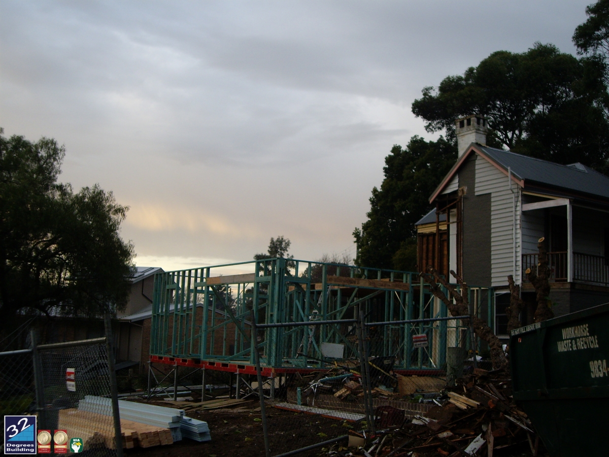 Before-Double-Storey-Addition-Picton-Avenue-Picton-5