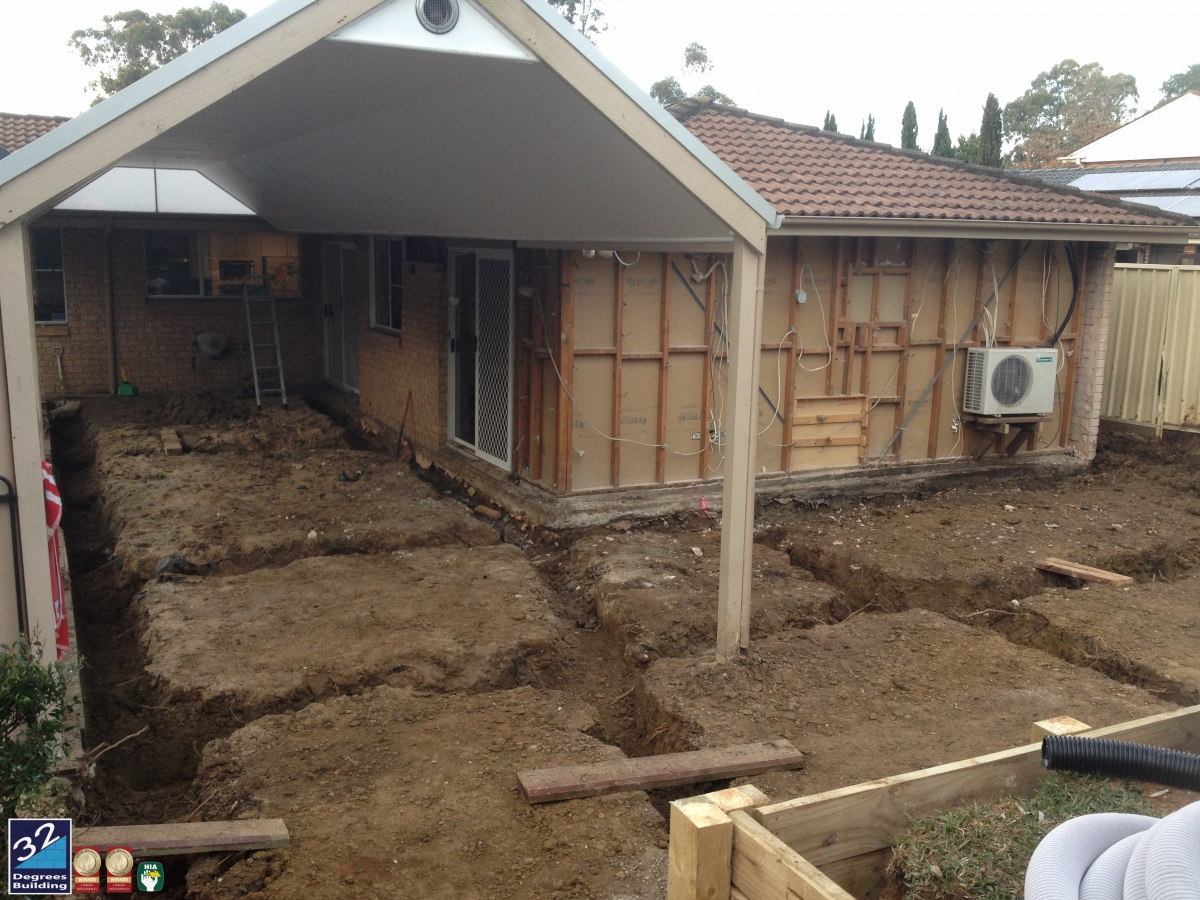 Before-ground-floor-extension-and-renovation-Camden-South-9