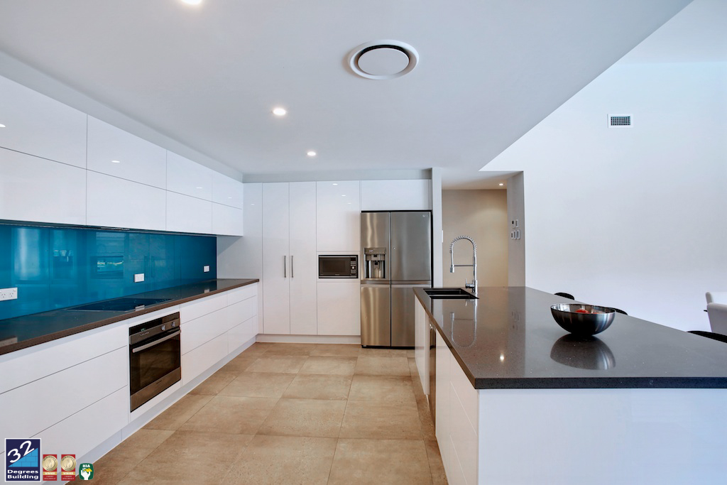 Ground-Floor-Extension-Camden-South-NSW-3
