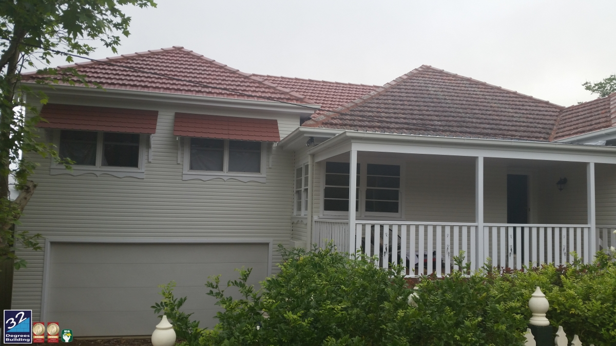 Ground-floor-extension-Murrandah-Camden-3