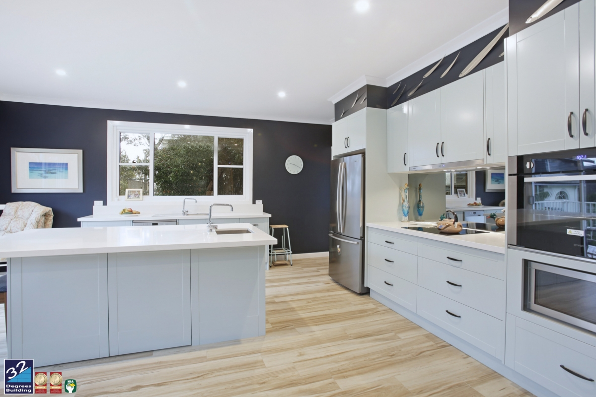 New-Home-Coledale-30
