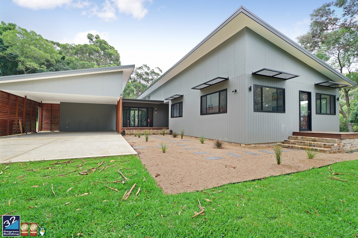 New-Home-Thirroul-43