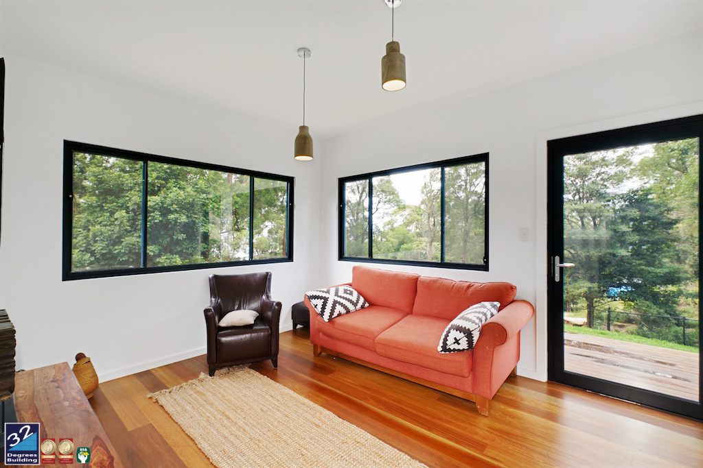 New-Home-Thirroul-47