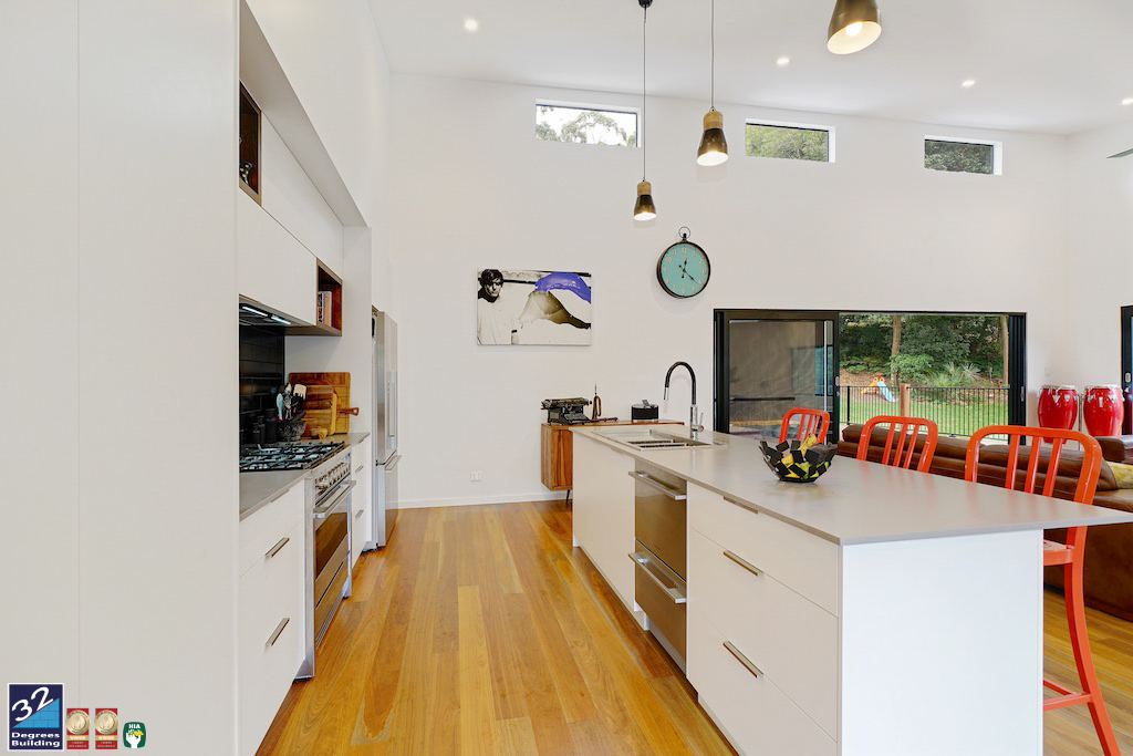 New-Home-Thirroul-67