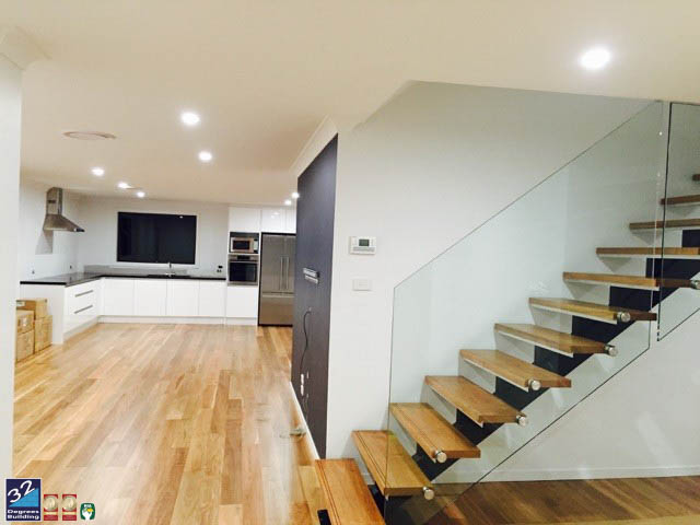 staircase-first-floor-addition-Bossley-Park-12
